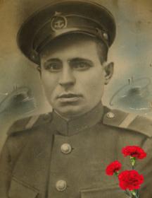Ефремов Владимир Ильич