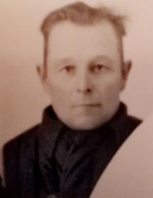 Калинкин Иван Семенович