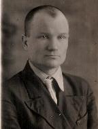 Шевченко Павел Титович