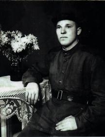 Васильков Михаил Петрович