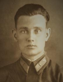 Смирнов Василий Иванович