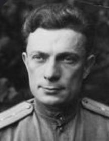 Вайнштейн Аркадий Аронович
