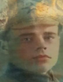 Гришко Иван Федорович