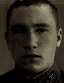 Маланов Пётр Павлович