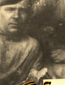 Шипов Андрей Петрович