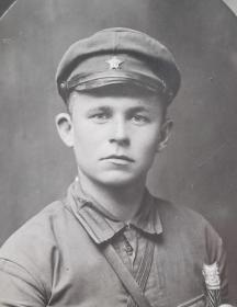 Бодров Андрей Алексеевич