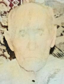Обверткин Василий Петрович