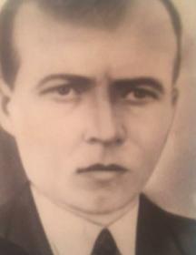 Дубровский Егор Павлович