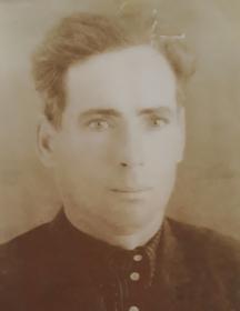 Ивашина Иван Петрович