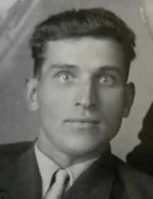 Узолин Константин Александрович