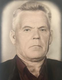Красножен Иван Ионович