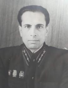 Валуев Леонид Павлович