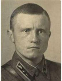 Сумбаев Степан Владимирович