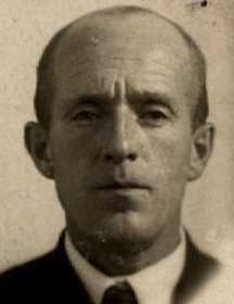 Расков Сергей Иванович