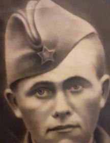 Незнамов Василий Тимофеевич