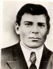 Нестеров Павел Васильевич