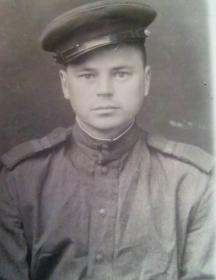 Шишлянников Иван Григорьевич