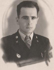 Смолянников Анатолий Алексеевич