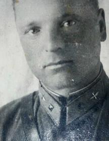 Авдеев Пётр Федотович