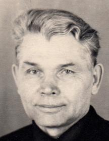 Минеев Леонид Алексеевич