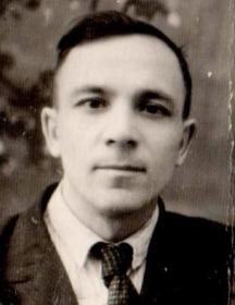 Филиппов Владимир Константинович