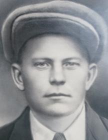 Хмелев Григорий Иванович