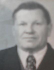 Аржаных Василий Иванович