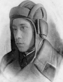 Героев Георгий Романович