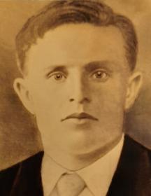 Мельников Иван