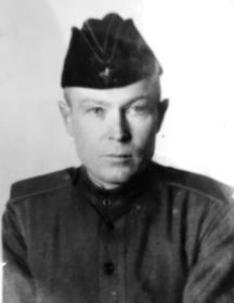 Андреянов Павел Александрович