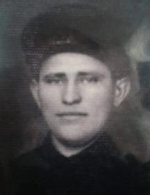 Подгорный Данил Григорьевич