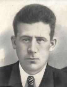 Ахматаев Александр Александрович