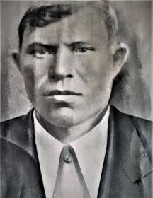 Янковский Иван Кузмич