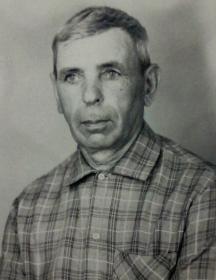Зверков Василий Петрович