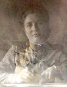 Шкурина Надежда Ивановна