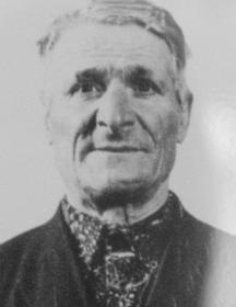 Котов Николай Алексеевич