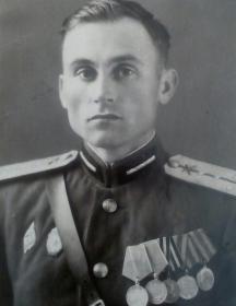 Ляшенко Сергей Семёнович