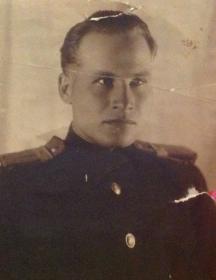 Мухин Александр Фёдорович