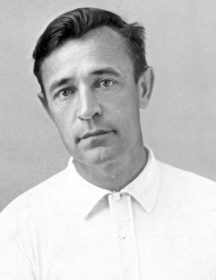 Шукшин Иван Павлович