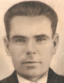 Карасёв Фёдор Михайлович
