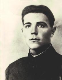 Родионов Иван Георгиевич