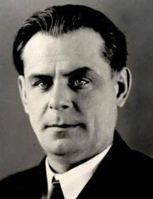 Шмаргунов Константин Николаевич