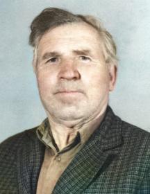 Бычков Михаил Михайлович