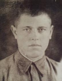 Порунов Николай Александрович