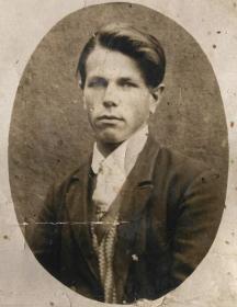 Хандожко Иван Алексеевич