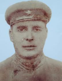 Павлов Григорий Иванович