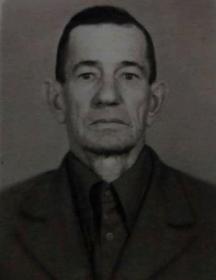 Арчаков Федор