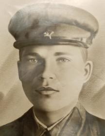 Ловыгин Александр Фёдорович