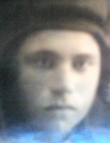 Филинский Иван Васильевич