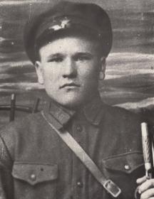 Данилов Григорий Галактионович